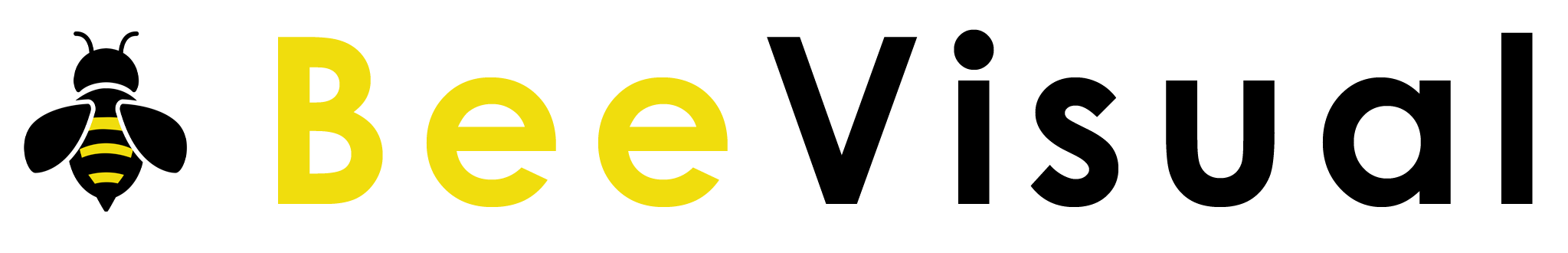 Bee Visual